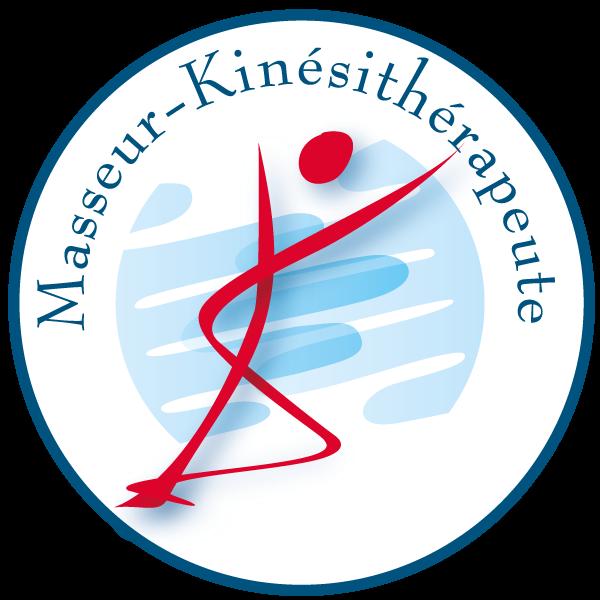 Kinésithérapie et Ostéopathie Aniane